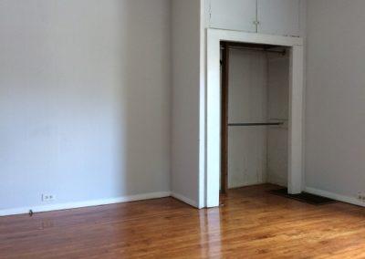 136 Fayette Bedroom 2