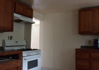 136 Fayette Kitchen 2