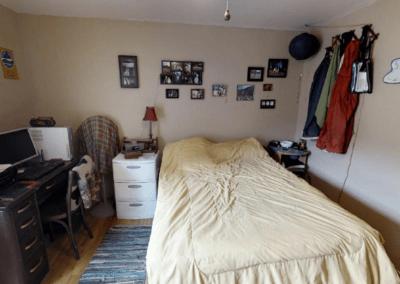 174 7 bedroom
