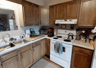 174 7 kitchen