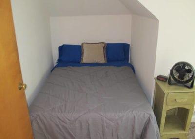 207 3 bedroom 1