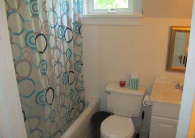 2073 bathroom 2