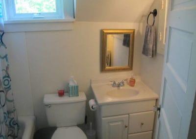 2073 bathroom