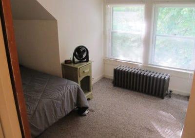 2073 bedroom 1 2