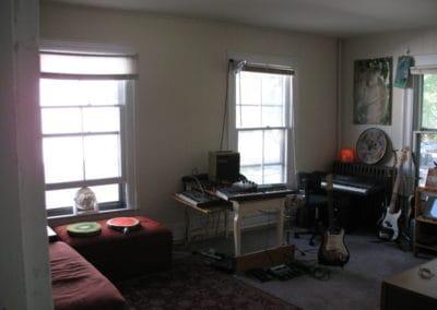 222 Bedroom 6 1024x768