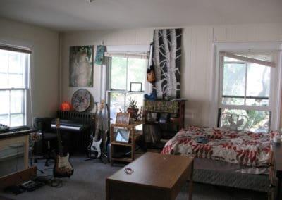 222 Bedroom 62 1024x768