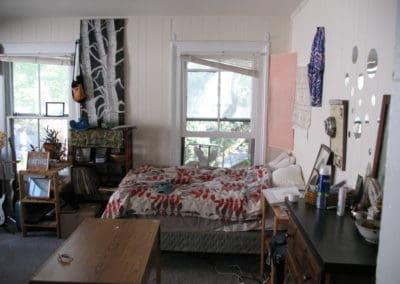 222 Bedroom 63 1024x768