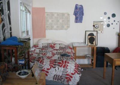 222 Bedroom 64 1024x768
