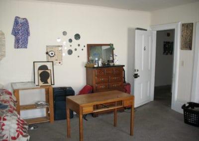 222 Bedroom 65 1024x768