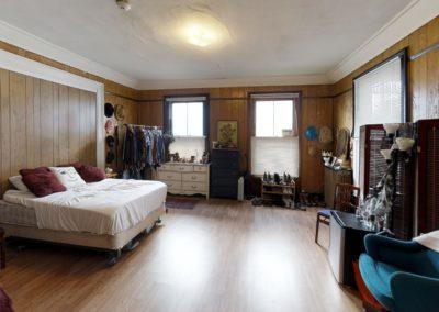 222 bedroom 1 2