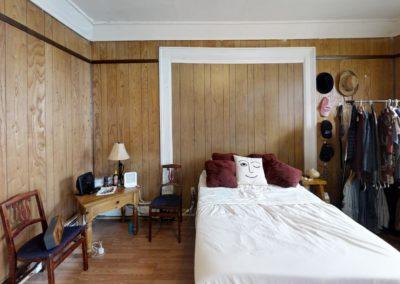 222 bedroom 1 3