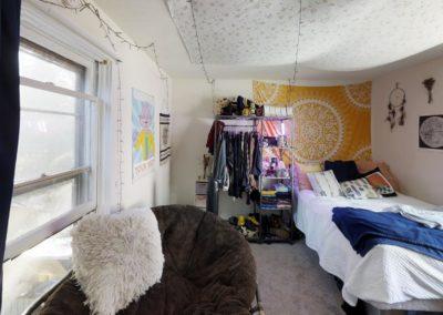 222 bedroom 10 2