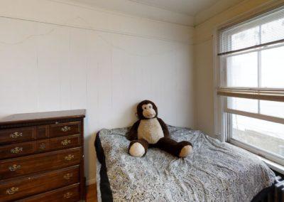 222 bedroom 2 2