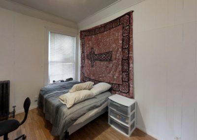 222 bedroom 3 2