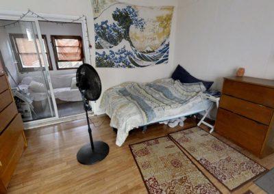 222 bedroom 4 1