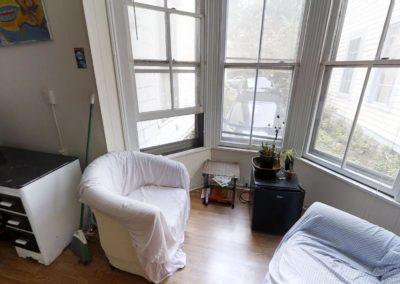 222 bedroom 4 2