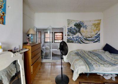 222 bedroom 4 3