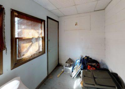 222 bedroom 4 porch