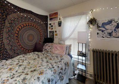 222 bedroom 5 2