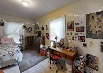 222 bedroom 5 3