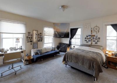 222 bedroom 6