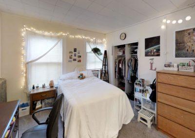 222 bedroom 7 1