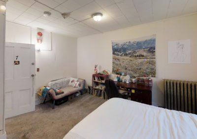 222 bedroom 7 2