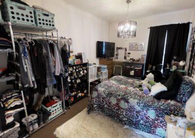 222 bedroom 8