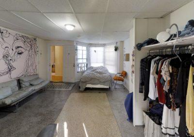 222 bedroom 9 1
