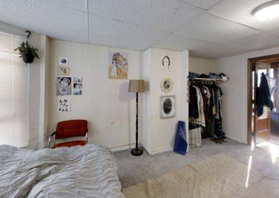 222 bedroom 9 2