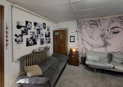 222 bedroom 9 4
