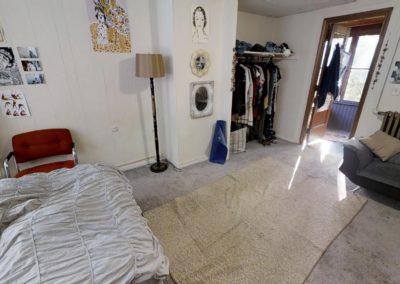 222 bedroom 93 1