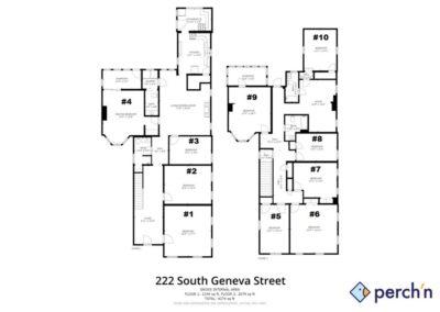 222 geneva w room numbers 1024x724