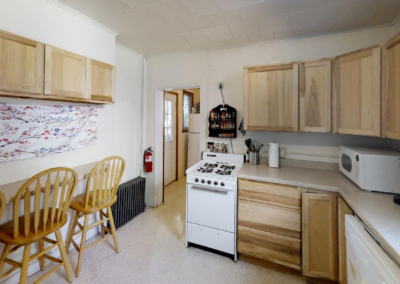 222 main kitchen 2