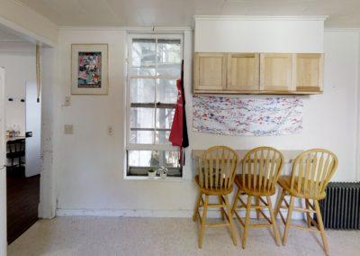 222 main kitchen 4