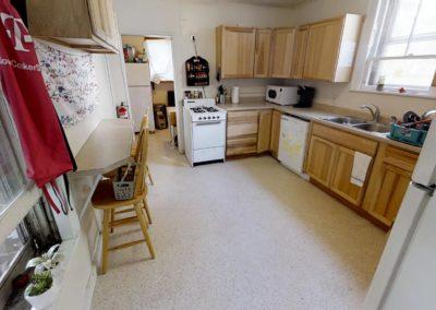222 main kitchen