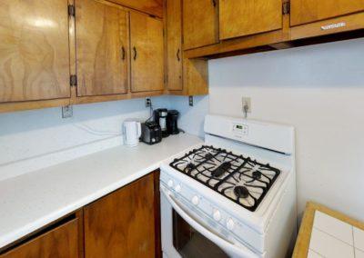 222 second kitchen 2